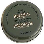 Brooks B66