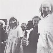 Aphex Twin Vinyl