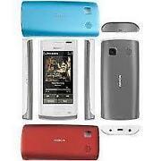 Handy ohne Vertrag mit Bluetooth