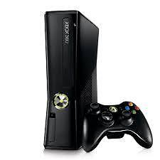 XBOX 360 like NEW(open box) from $79 - BIG SALE - CLEARANCE
