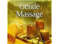 Relaxing Full Body Massage ( Out call visit )