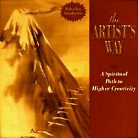ARTIST'S WAY/99TH COURSE