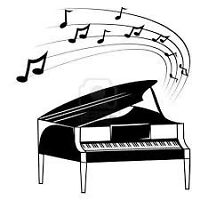 Piano Lessons in your home - Caledon