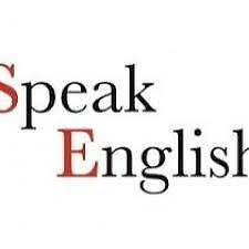 SPEAK GOOD ENGLISH - 1 hour only $ 25 (promotion) Chatswood Willoughby Area Preview