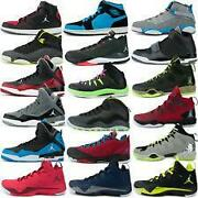 Nike Flight