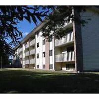 Room for rent at Brookside Manor