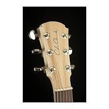 COLE CLARK Angel I - Acoustic For Sale (20% OFF!!)