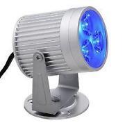 3W Blue LED