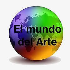 El Mundo del Arte
