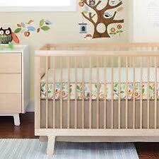 Drap pour bébé bassinette