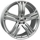 BMW x5 Wheels and Tires