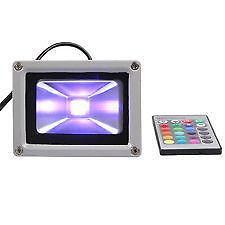 led outdoor light ebay