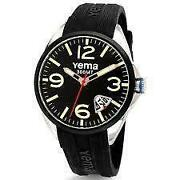 Yema Watch