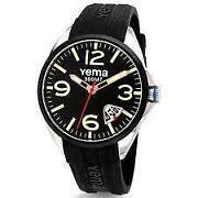 Yema Watch