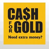 QUICK CASH FOR GOLD AND SILVER TOP PRICES PAID
