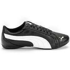 Women s Size 7 Puma Shoes ba6bd5d080