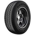R13 Inch Light Trucks Tyres
