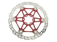 Hope Rotor Discs Wanted!!