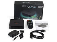 mxq android tv box not a skybox wholesale bulk buy offer