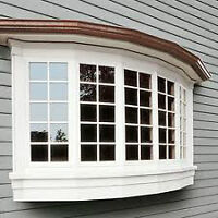 Buy Direct From The window and door Manufacturer