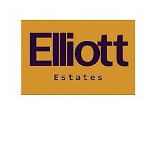 Glasgow Landlords & Properties Urgently Wanted