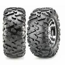 Cooper's is having a huge sale on MAXXIS BIGHORN ORIGINAL Tires!
