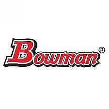 Bowmanisland07