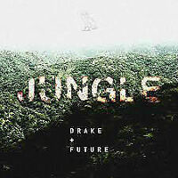 Drake Jungle Tour Tickets @ ACC on June 2