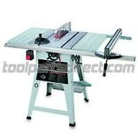 Delta table saw model # 36-39oc used just a few of times