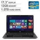 Refurbished HP DV7 Laptop