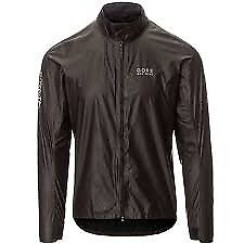 GORE ONE 1985 SHAKEDRY GTX Pro Cycle Jacket - Med & XL - BNWT's RRP £230! Unbeatable Online Price!