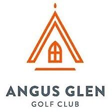 Angus Glen Golf pass (no restrictions)