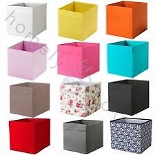 Want Ad - Ikea Boxes