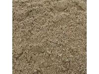 Block Paving Sand