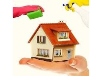 Cleaning Services!!!!! I can make your place sparkle!!!!!!!