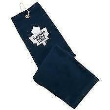 NHL Golf Towels
