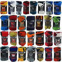 NFL Blankets