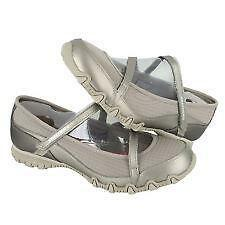 42a7825567a6 Womens Skechers Mary Jane Shoes