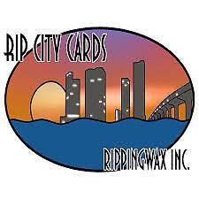 RipCityCards