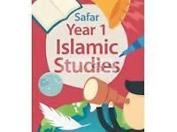 Islamic tutor