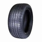 225 50 16 Tyres