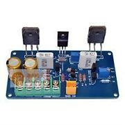 Class A Amplifier Kit