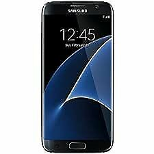 SAMSUNG GALAXY S7 EDGE (BOXED)