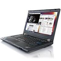  GREAT DEALS  i7 Laptops for sale GREAT DEALS 