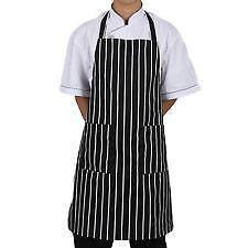cooking apron | ebay