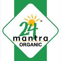 Organic 24 Mantra Great Prices!
