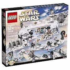 Assault on Hoth for sale
