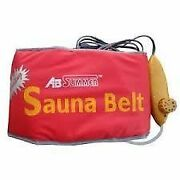 Slimming Belts