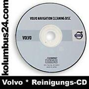 Volvo V70 Navigation