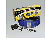 Tiens wieght reducing belt Reduced Price / Boxed